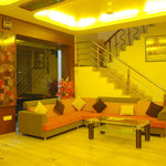 Photo of Hotel Gorbandh