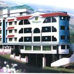 Dhanyasree Inn