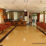 Photo of Old Goa Residency