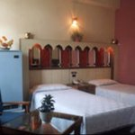 Foto de Hotel Rituraj