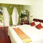 Photo of Soma Palmshore Beach Resort