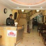 Photo de Rani Castle Hotel