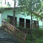 Photo of Jungle Resort Retreat Anand