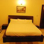 Habitare Suites & Apartments