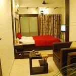 Photo of Hotel Ashwin