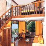 Brightland Holiday Village