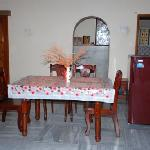 Gokulam Inn