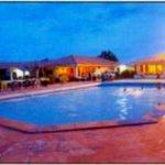 Photo of Rupis Resort