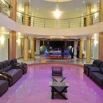 Hotel Ocean Inn