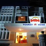 Baba Tourist Home