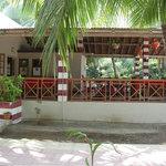 Hotel Hemal Garden