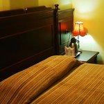 Photo of Hotel Ganga Regency