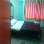 Chandrika Residency