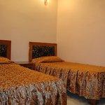 Ashutosh Inn