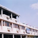 Photo of Citi King Palace