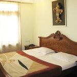 Mayur Hotel의 사진