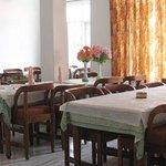 Photo of Gagan Resorts