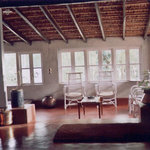 Hilly Side Home Stay