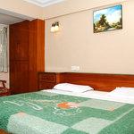 Photo de Hotel King Palace