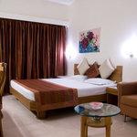 Photo of Shreemaya Hotel