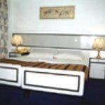 Prashanth Hotel