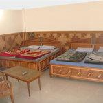 Kohli Hotel