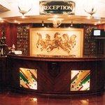 Photo of Hotel Chanakya