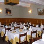 Hotel Jyoti Continental Agra