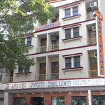 Photo of Hotel Jyoti Deluxe