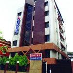 Photo of Hotel Akash Deep