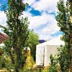 Photo of West Ladakh Camp