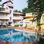 Foto de Hotel Sodder Beach Classic Resort