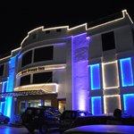 Photo of Hotel Ocean Inn