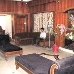 Photo of Mayur Hotel