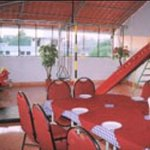 Sakthi Hotel