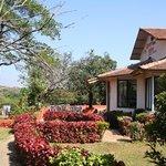 Photo of Green Valley Resort Amboli