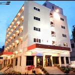 Hotel Atithi, Agra