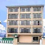 Photo of Hotel Zamrud