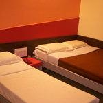 MTR Yatri Nivas Lodge