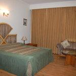 Hotel Meraden Grand