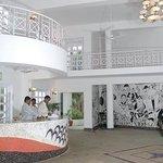 Photo of Hotel Gautam