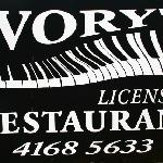 Ivory's Licensed Restaurant