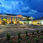 Photo de Hilton Garden Inn Columbia / Northeast