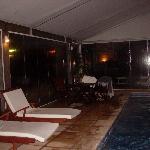 Hotel Valeria Foto