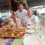 Photo of Chez Maurice Restaurant