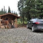 Il bungalow 4