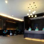 Simplitel Hotel Foto
