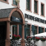 Photo de Deidesheimer Hof