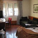 Room no. 507
