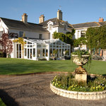 Summer Lodge Country House Hotel, Restaurant and Spa